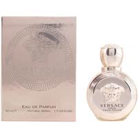 Bellezza Donna Eau de parfum Versace Eros Pour Femme Edp Vaporizador  50 ml