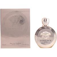 Bellezza Donna Eau de parfum Versace Eros Pour Femme Edp Vaporizador  100 ml
