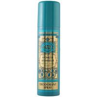Bellezza Deodoranti 4711 Deo Vaporizador  150 ml