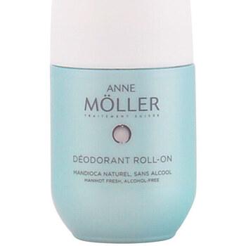 Bellezza Donna Deodoranti Anne Möller Déodorant Roll-on