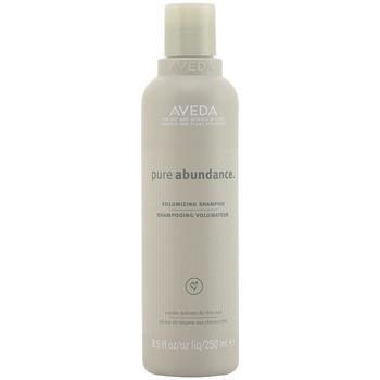 Bellezza Shampoo Aveda Pure Abundance Volumizing Shampoo  250 ml