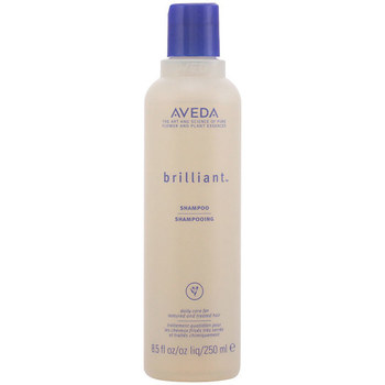 Bellezza Shampoo Aveda Brilliant Shampoo  250 ml