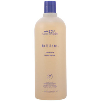 Bellezza Shampoo Aveda Brilliant Shampoo  1000 ml