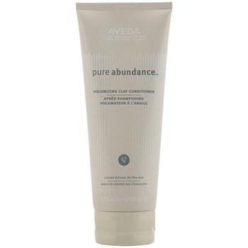 Bellezza Maschere &Balsamo Aveda Pure Abundance Volumizing Clay Conditioner  200 ml