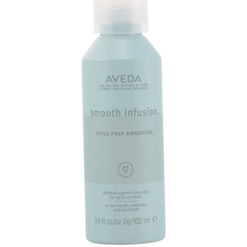 Bellezza Maschere &Balsamo Aveda Smooth Infusion Style-prep  100 ml