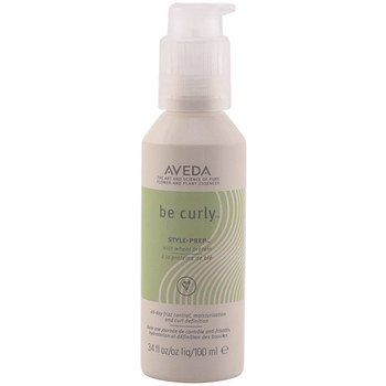 Bellezza Maschere &Balsamo Aveda Be Curly Style-prep  100 ml