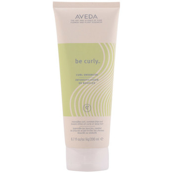 Bellezza Maschere &Balsamo Aveda Be Curly Curl Enhancing Lotion  200 ml