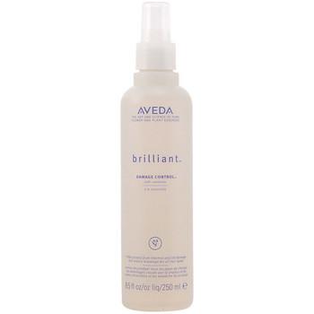 Bellezza Gel & Modellante per capelli Aveda Brilliant Damage Control