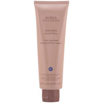 Bellezza Maschere &Balsamo Aveda Blue Malva Conditioner  250 ml