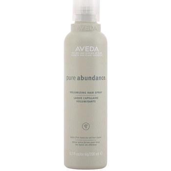 Bellezza Donna Accessori per capelli Aveda Pure Abundance Volumizing Hair Spray 200ml 200 ml