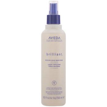 Bellezza Donna Accessori per capelli Aveda Brilliant Hair Spray  250 ml