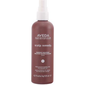 Bellezza Maschere &Balsamo Aveda Scalp Remedy Dandruff Solution  125 ml