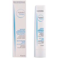 Bellezza Maschere & scrub Bioderma Hydrabio Masque Hydratant  75 ml
