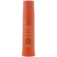Bellezza Maschere &Balsamo Collistar Perfect Tanning After Sun Cream-shampoo  200 ml
