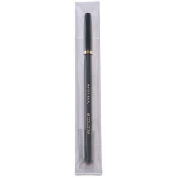 Bellezza Donna Matia per occhi Collistar Kajal Eye Pencil 0-black 1.2 Gr 1,2 g