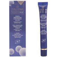 Bellezza Donna Antietà & Antirughe Collistar Perfecta Plus Eye Contour Perfection Cream  15 ml