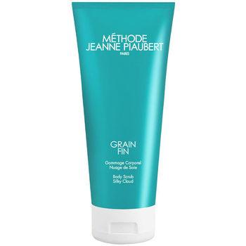 Bellezza Donna Scrub & peeling Jeanne Piaubert Grain Fin Gommage Corporal  200 ml
