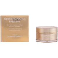 Bellezza Donna Antietà & Antirughe Jeanne Piaubert Suprem'Advance Premium Yeux  15 ml
