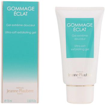 Bellezza Donna Maschere & scrub Jeanne Piaubert Gommage D Eclat  75 ml