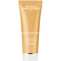 Bellezza Donna Maschere & scrub Jeanne Piaubert Radical Firmness Masque Lifting  75 ml