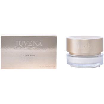 Bellezza Donna Antietà & Antirughe Juvena Mastercream  75 ml