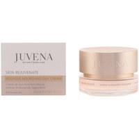Bellezza Donna Idratanti e nutrienti Juvena Skin Rejuvenate Intensive Nourishing Day Cream
