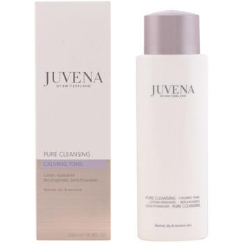 Bellezza Donna Detergenti e struccanti Juvena Pure Cleansing Calming Tonic  200 ml