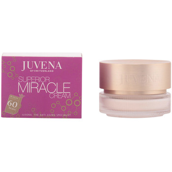 Bellezza Donna Antietà & Antirughe Juvena Superior Miracle Cream  75 ml