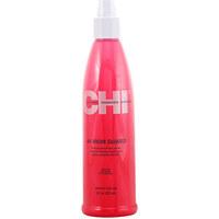 Bellezza Donna Maschere &Balsamo Farouk Chi 44 Ironguard Thermal Protection Spray  237 ml