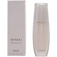 Bellezza Donna Idratanti e nutrienti Kanebo Sensai Prime Solution  75 ml