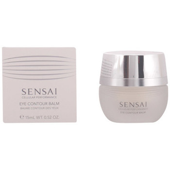 Bellezza Antietà & Antirughe Kanebo Sensai Cellular Performance Eye Contour Balm  15 ml
