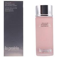 Bellezza Donna Detergenti e struccanti La Prairie Cellular Softening & Balancing Lotion  250 ml