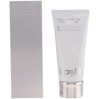 Bellezza Donna Maschere & scrub La Prairie Cellular Mineral Face Exfoliator  100 ml
