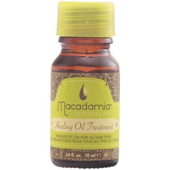 Bellezza Shampoo Macadamia Healing Oil Treatment
