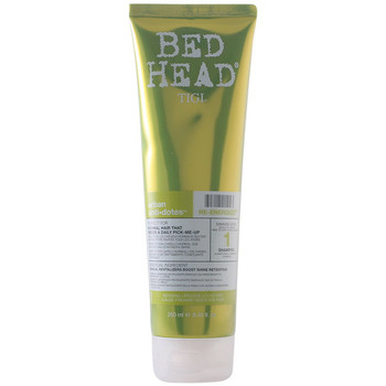 Bellezza Shampoo Tigi Bed Head Re-energize Shampoo  250 ml