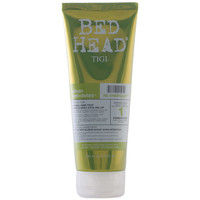 Bellezza Maschere &Balsamo Tigi Bed Head Re-energize Conditioner  200 ml
