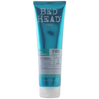 Bellezza Shampoo Tigi Bed Head Recovery Shampoo  250 ml