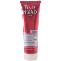 Bellezza Shampoo Tigi Bed Head Resurrection Shampoo  250 ml
