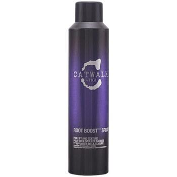Bellezza Shampoo Tigi Catwalk Your Highness Root Boost Spray