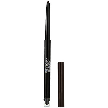 Bellezza Donna Matia per occhi Revlon Colorstay Eye Liner 203-brown 0,28 Gr 0,28 g