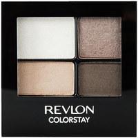 Bellezza Donna Cofanetto ombretti Revlon Colorstay 16-hour Eye Shadow 555-moonlite 4,8 Gr 4,8 g