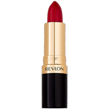 Bellezza Donna Rossetti Revlon Super Lustrous Lipstick 725-love That Red 3,7 Gr 3,7 g