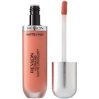 Bellezza Donna Rossetti Revlon Ultra Hd Matte Lipcolor 640-embrace  5,9 ml