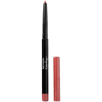 Bellezza Donna Matita per labbra Revlon Colorstay Lip Liner 14-mauve 0,28 Gr 0,28 g