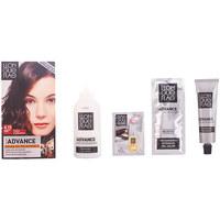 Bellezza Accessori per capelli Llongueras Color Advance 4,15-chocolate Helado 1 u