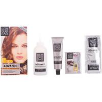 Bellezza Accessori per capelli Llongueras Color Advance 8,3-rubio Claro Dorado 1 u