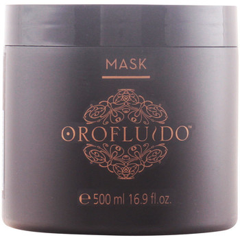 Bellezza Maschere &Balsamo Orofluido Mask  500 ml