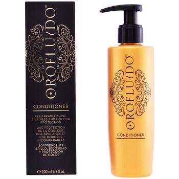 Bellezza Maschere &Balsamo Orofluido Conditioner  200 ml