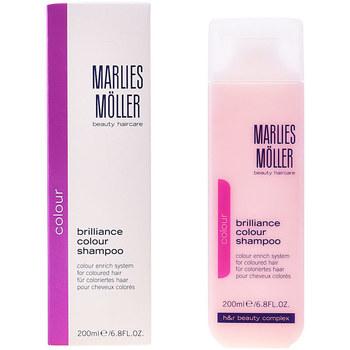 Bellezza Shampoo Marlies Möller Colour Brillance Shampoo  200 ml