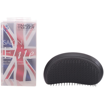 Bellezza Accessori per capelli Tangle Teezer Salon Elite Midnight Black 1 Pz 1 u